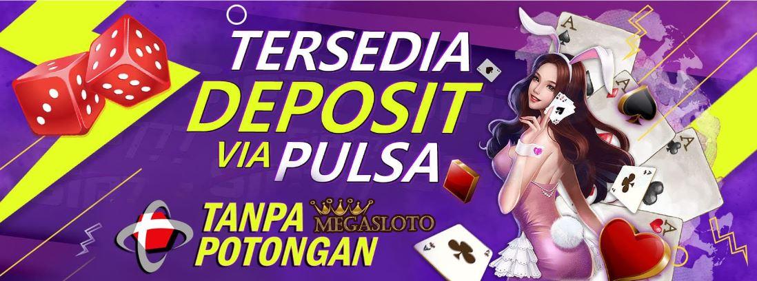 Agen Slot Spadegaming Sebagai Pilihan Bettor Online Indonesia