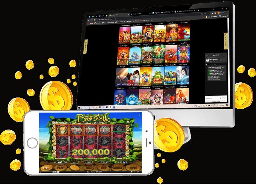 Pengembangan Situs Poker Online Dan Inovasi Di Dalamnya Bisa Membuat Para Pemain Menghasilkan Profit Lebih Besar! Lihat Apa Saja Inovasi Yang Mempengaruhi Hasil Taruhan SLot!