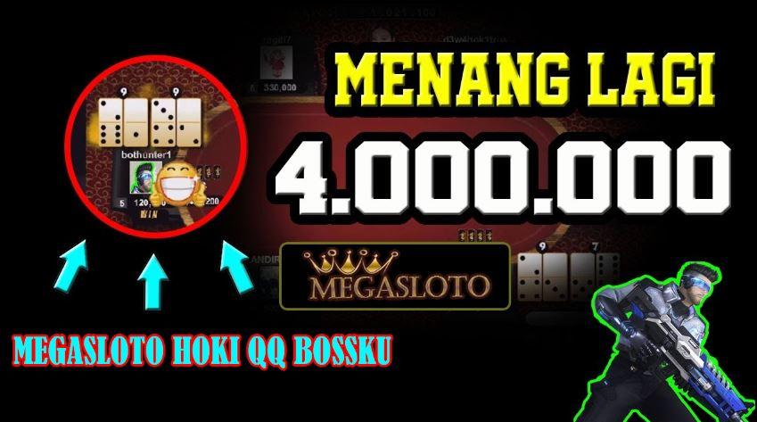Aktif Di Media Sosial Dan Pastikan Anda Mendapatkan Bonus Promosi Referral Terbaik Dalam Bandar Judi Sakong slot Online!