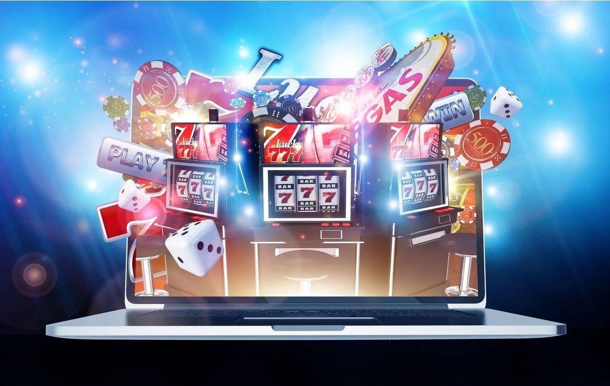 Beberapa Bahan Sofa Yang Bisa Membuat Anda Merasa Lebih Nyaman Melakukan Taruhan Judi SLOT Poker Online Dari Rumah!